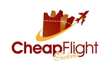 Cheap Flights|Airline Tickets | Cheap Airfare| Cheapest Flights Book Flight Deals
